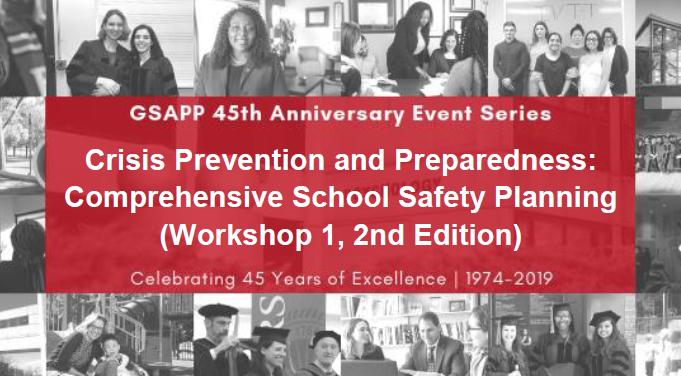 crisis_prevention_and_preparedness_comprehensive_school_safety_planning