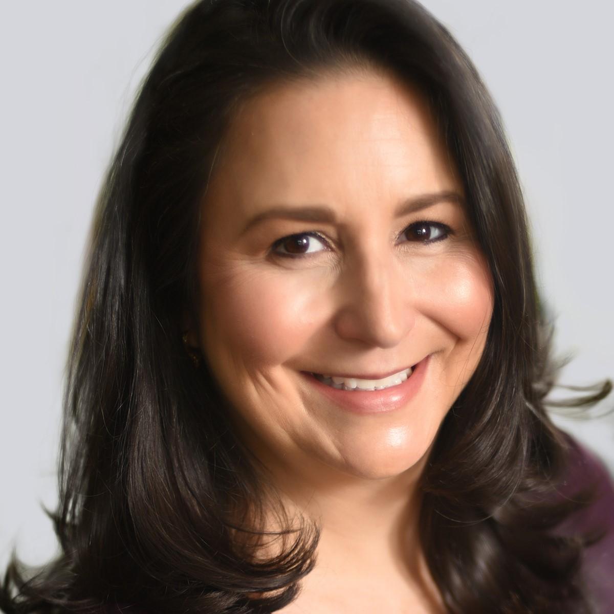 Lauren Muhlheim, Psy.D.