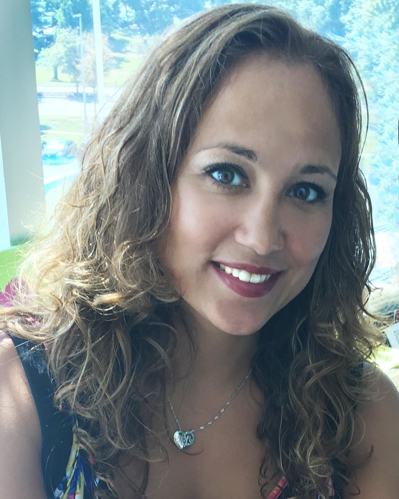 Nydia Y. Monagas