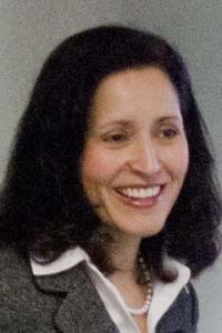 Laurie Cardona