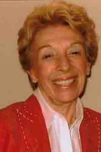 Jane Hochberg, Psy.D.