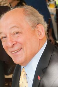 Lew Gantwerk
