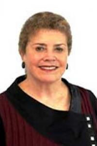 Carol Lidz