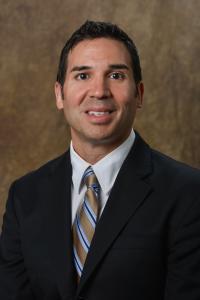Dr. Milton A. Fuentes