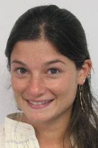 Sarah Shankman Kerner, PsyM