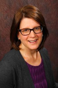 Headshot of Elisa Schernoff