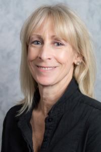 Sharon Slinsky