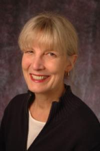 Nancy McWilliams Ph.D.