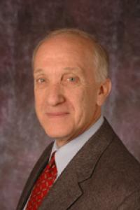 Stanley Messer Ph.D.