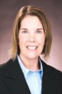 Nicole Cain