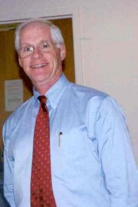 Ken Schneider Ph.D.