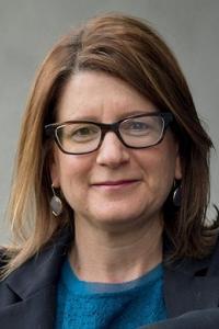 Elisa Shernoff