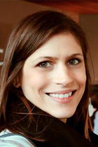 Laura Skriner