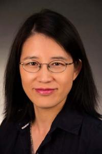 Yihong Zhao