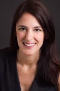Stephanie Marcello